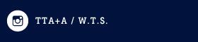 TTA+A / W.T.S